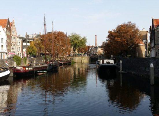 delfshaven, VLD, jachthavendelfshaven